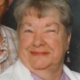 Catherine Henley