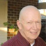 Terry L. Nash