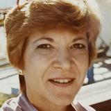 Fran Pelaar