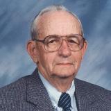 Kenneth Ramey