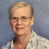 Mary Nieman