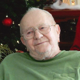 John Davis Donnelly, Jr.