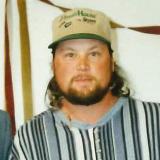 Eric R. Jamison