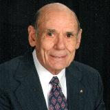 Rodney Ehnen