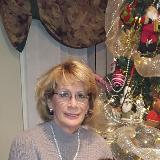 Judy L. Harmeyer Hill