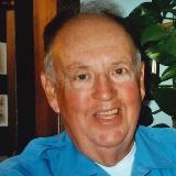 Jimmie L. Winans