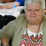Donna J. Childers