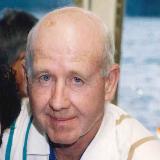 Darrell E. Stein