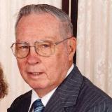Frank Corless