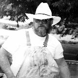 Francis G. Karl, Jr.