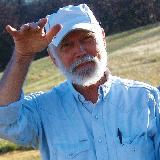 Jimmie R. Martin