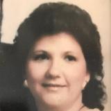 Cindy Caraway