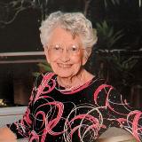 Lena Engleman