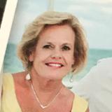 Bonnie J. Sissom