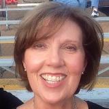 Peggy Tyler