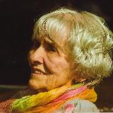 Sue C. Hagar