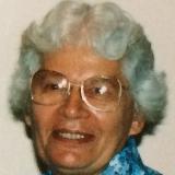 Louise Schaaf