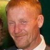 Dave Hallin