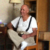 Bob Matthys