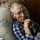 Donald L. Bowman