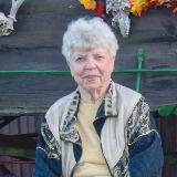 Joyce Kissick
