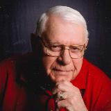 Maurice Hesson