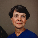 Shirley Kaul