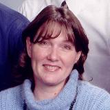 Diana L. Keller