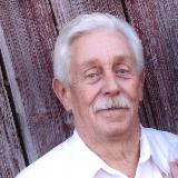 Larry L. Gray