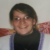 Denise Wildberger