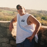 Ron Nelson
