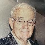 Roy Ruud