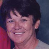 Patricia Karl