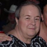 Carol Spiegelhalter
