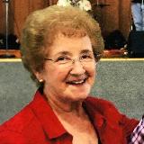 Wanda Mann