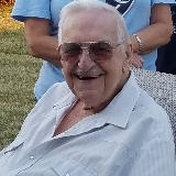 Wilbur R. Field
