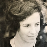 Hildegard Krueger