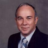 Paul Snyder