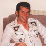 John Gatewood