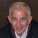 Ronald McClure
