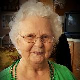 Eileen Grier