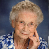 Joyce Pike