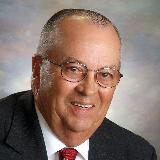 Bob Everett