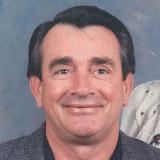 Virgil McDonald
