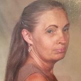 Cindy Vera
