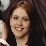 Rachel Gregg