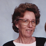Judy Kennedy