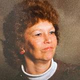 Rita (Lemar) Heitman