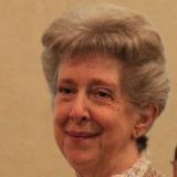 Mildred Ottinger