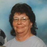 Sue Ellen Roberds